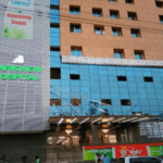 Parkview Hospital Chattogram