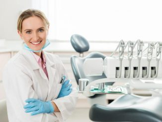 Best Dentist in Dhaka